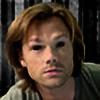 PikaKetchum's avatar