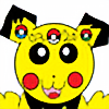 pikakingbro0320's avatar