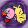 PikaKirby6595's avatar
