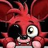 pikalillyrose's avatar