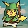 PikaLink64's avatar