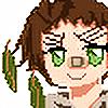 Pikalm7's avatar