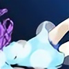 PikaloveYuna's avatar