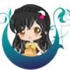 pikalynzblue's avatar
