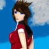 pikaman6's avatar