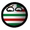 PikaMapping's avatar