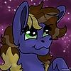 PikaMay2StarDust's avatar