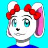 PikaMazin's avatar