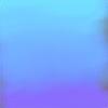 Pikamew322's avatar