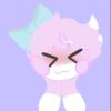 pikamikashu's avatar