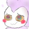 PikaNais's avatar