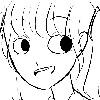 pikandmel's avatar