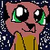 pikandponylover's avatar