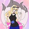 pikanicart's avatar