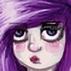 PikanyaFox's avatar