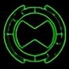 pikapal2013's avatar