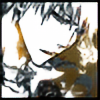 Pikapal642's avatar
