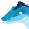 pikapat321's avatar