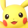 PikaPaw25's avatar