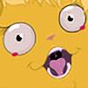 Pikapetey's avatar