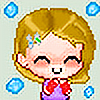 PikaPictures's avatar