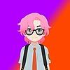 Pikapika-2000's avatar