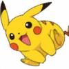 PikaPika-Pikachu's avatar