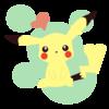 PikaPika51's avatar
