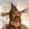 pikapikacolegram's avatar
