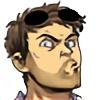 pikapikaichigo's avatar