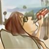 pikapikashuichi's avatar