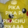 PikapiPower's avatar