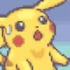 PikaPlatinum's avatar