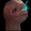 Pikaplay90's avatar