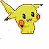 pikaplz's avatar
