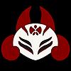 pikapoka99's avatar