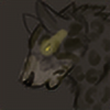 pikapower06's avatar