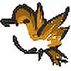 pikarai's avatar