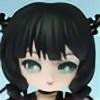pikarina's avatar