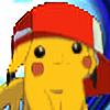 PikaRox's avatar