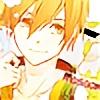 Pikarui's avatar