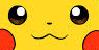 Pikas-Place's avatar