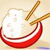 pikasache's avatar