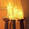 Pikaseel's avatar