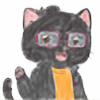 Pikaspirit's avatar