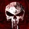 Pikass1st's avatar