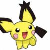PikaStar125's avatar