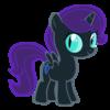 Pikatail's avatar