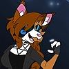 PikaTheCalicoKitty's avatar