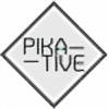 Pikative's avatar